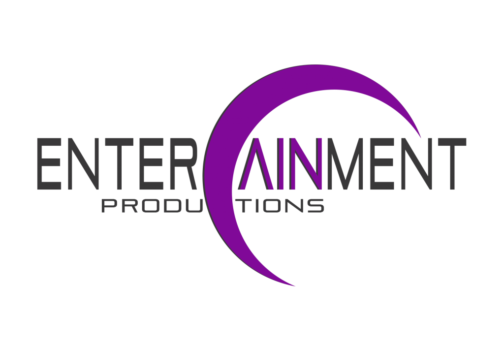 Video Sponsor: Entercainment Productions