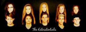 The Estesstentials