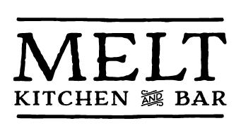 Sponsor: Melt Kitchen