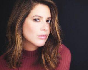 Maya Klausner