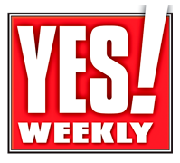 Yes Weekly!