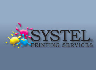 Systel Printing