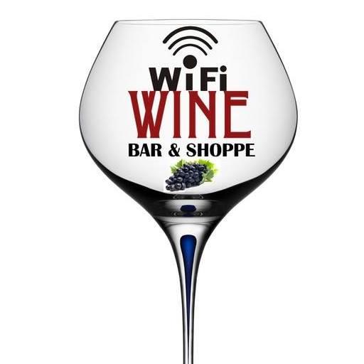 WiFi Wine Bar and Shoppe