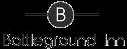 The Battleground Inn