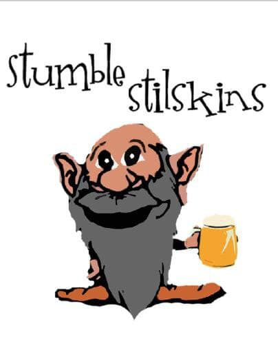 Stumble Stilskins