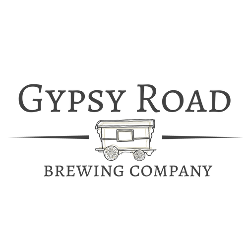 Gypsy Road Brewing Company
