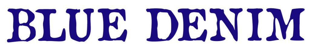 Blue Denim Restaurant